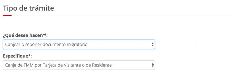type-de-demande-carte-resident-temporaire-pvt-mexique