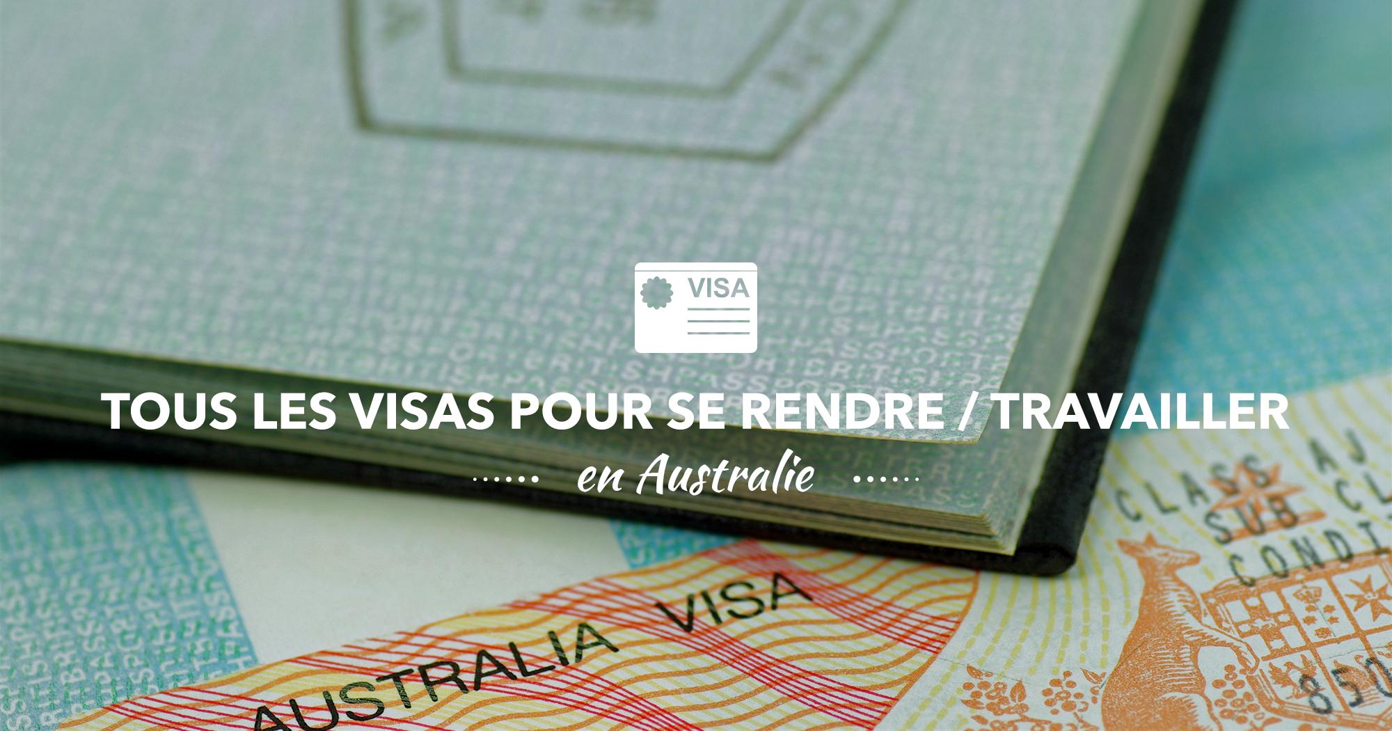 visuels-dossiers-whv-australie-tous-les-visas