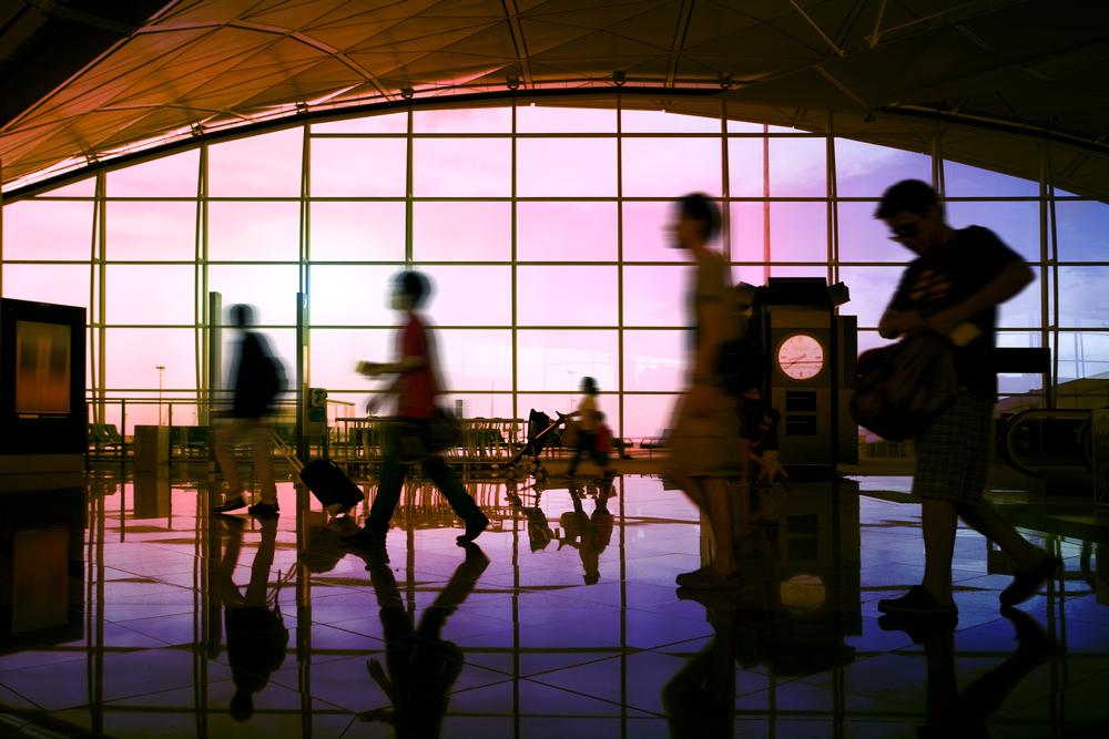 aeroport-hong-kong