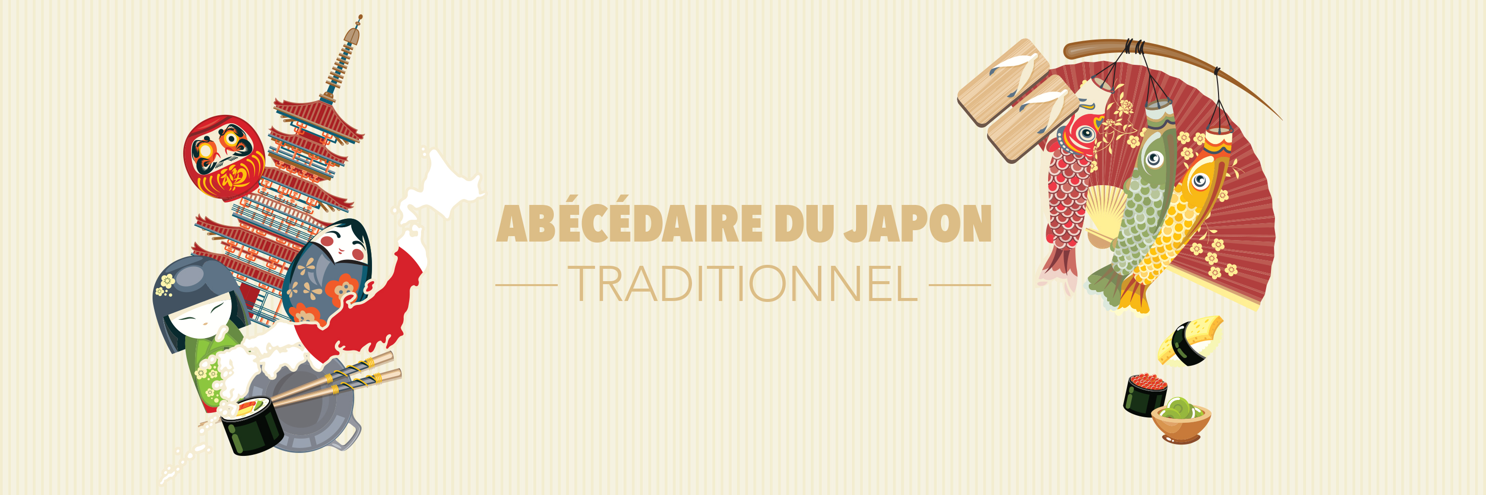 cover_article-japon-traditionnel