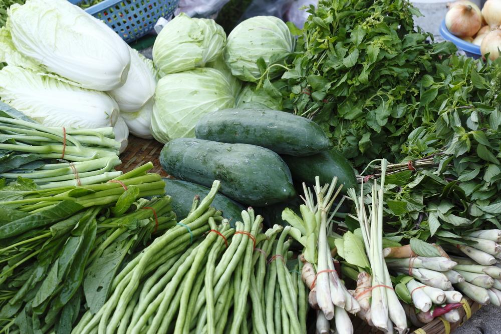 legumes-cout-de-la-vie-hong-kong