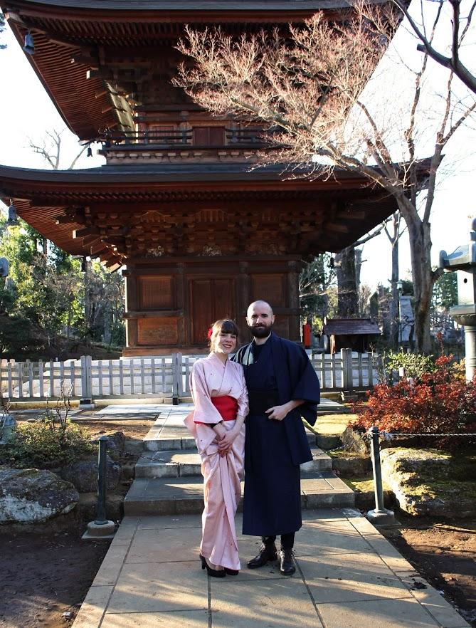 mariage-pvt-japon-morgane