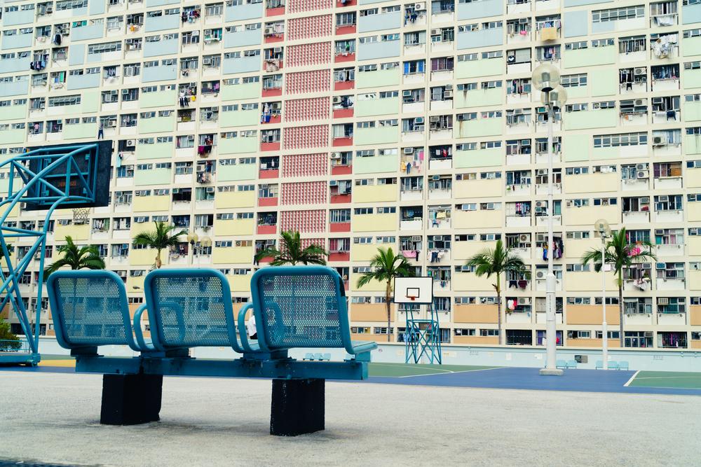 sport-hong-kong-cout-de-la-vie