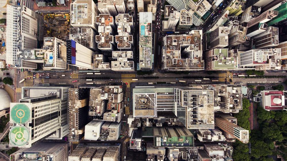 vue-aerienne-hong-kong-cout-de-la-vie