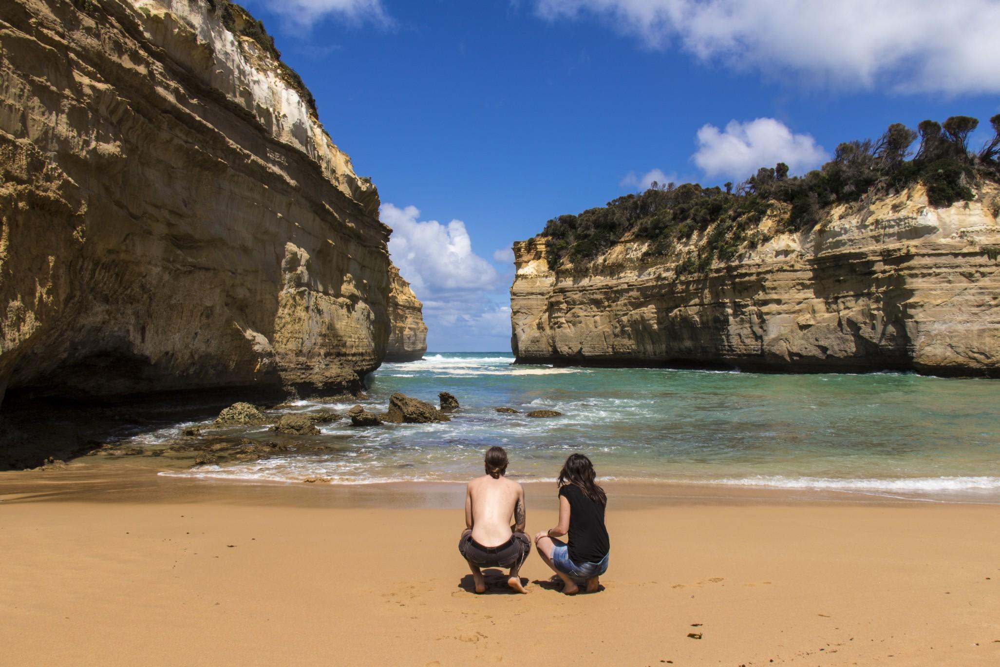 pvt-australie-mia-nico-greatoceanroad