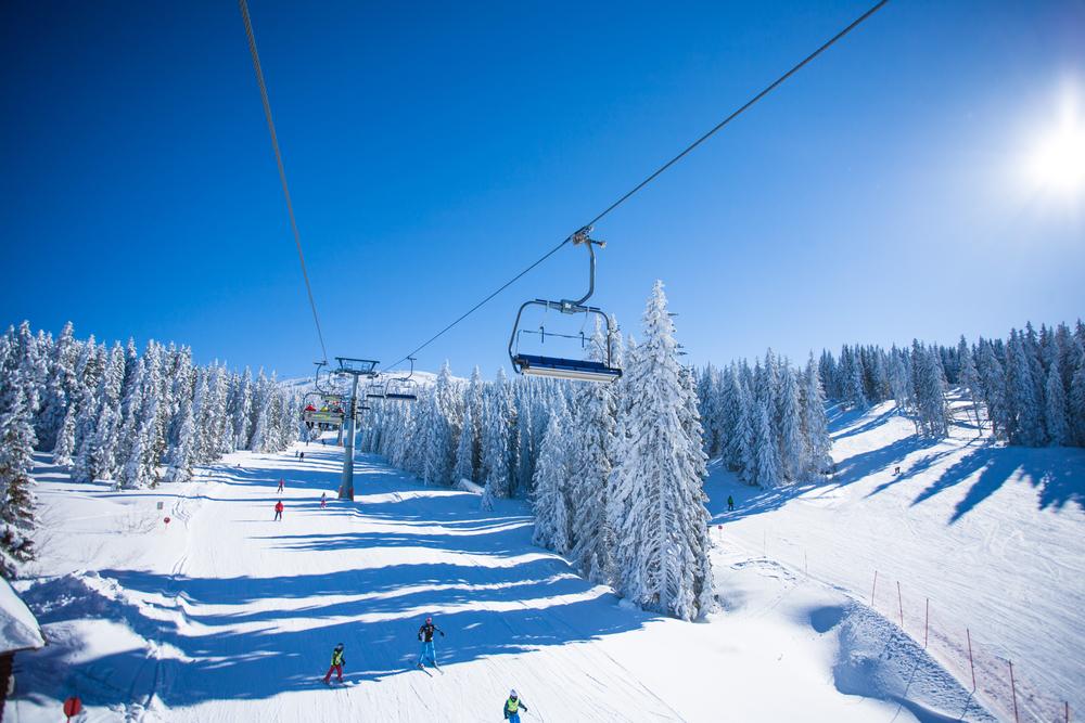 travail-saisonnier-station-ski