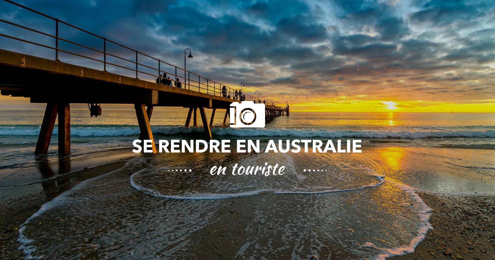 visuels-dossiers-whv-australie-en-touriste