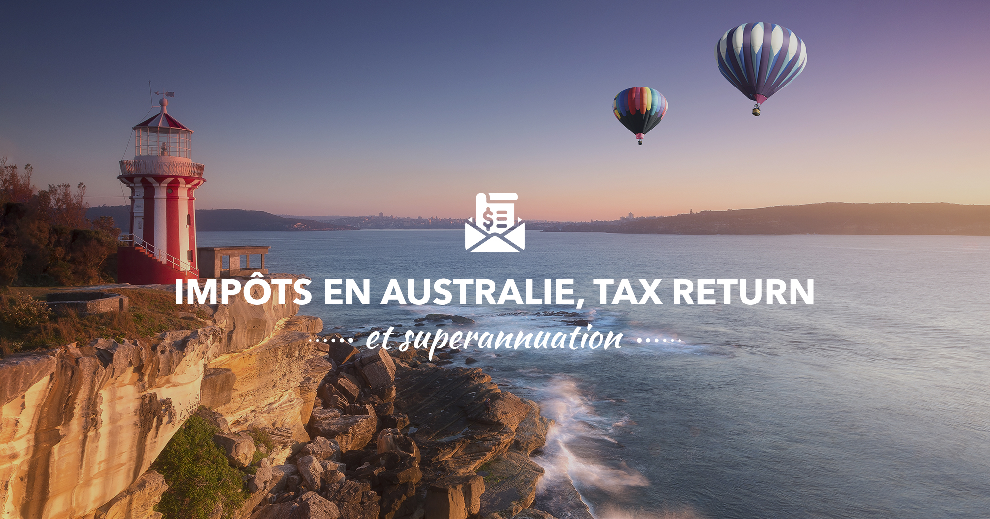 visuels-dossiers-whv-australie-impots-tax-return