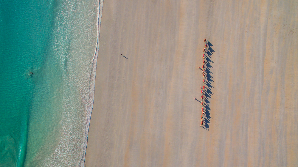 chameaux-cablebeach-broome