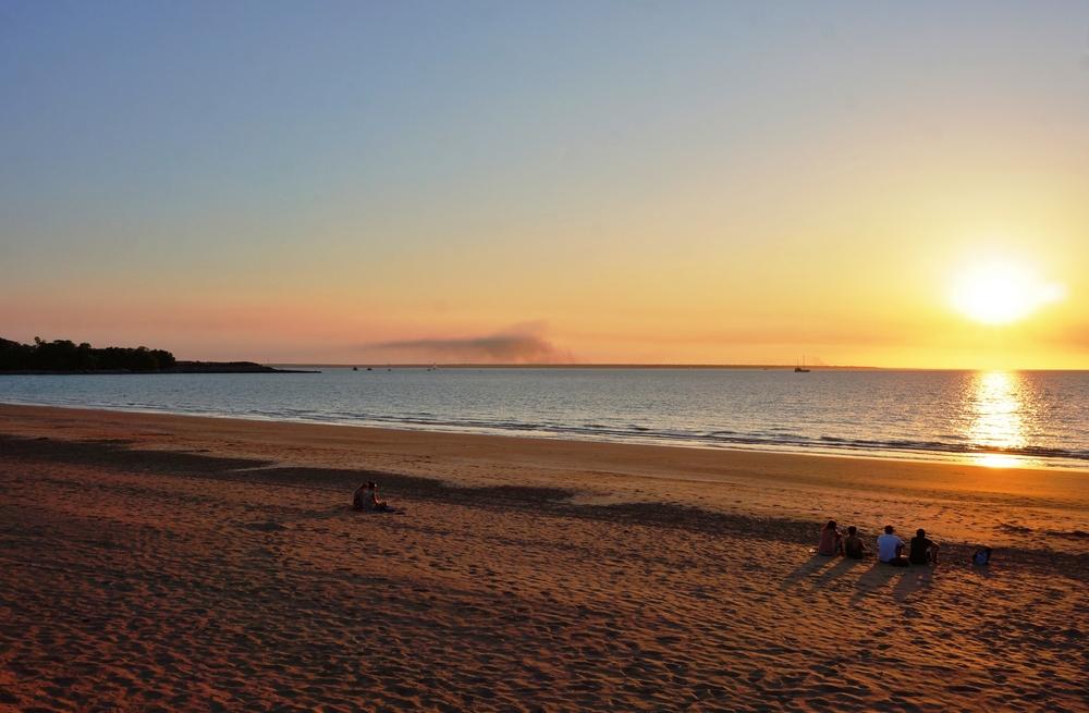 mindil-beach-darwin-australia