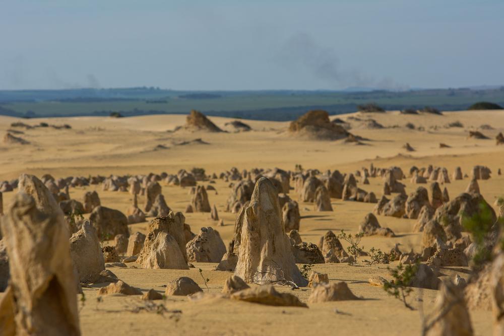 pinnacles-desert-australia