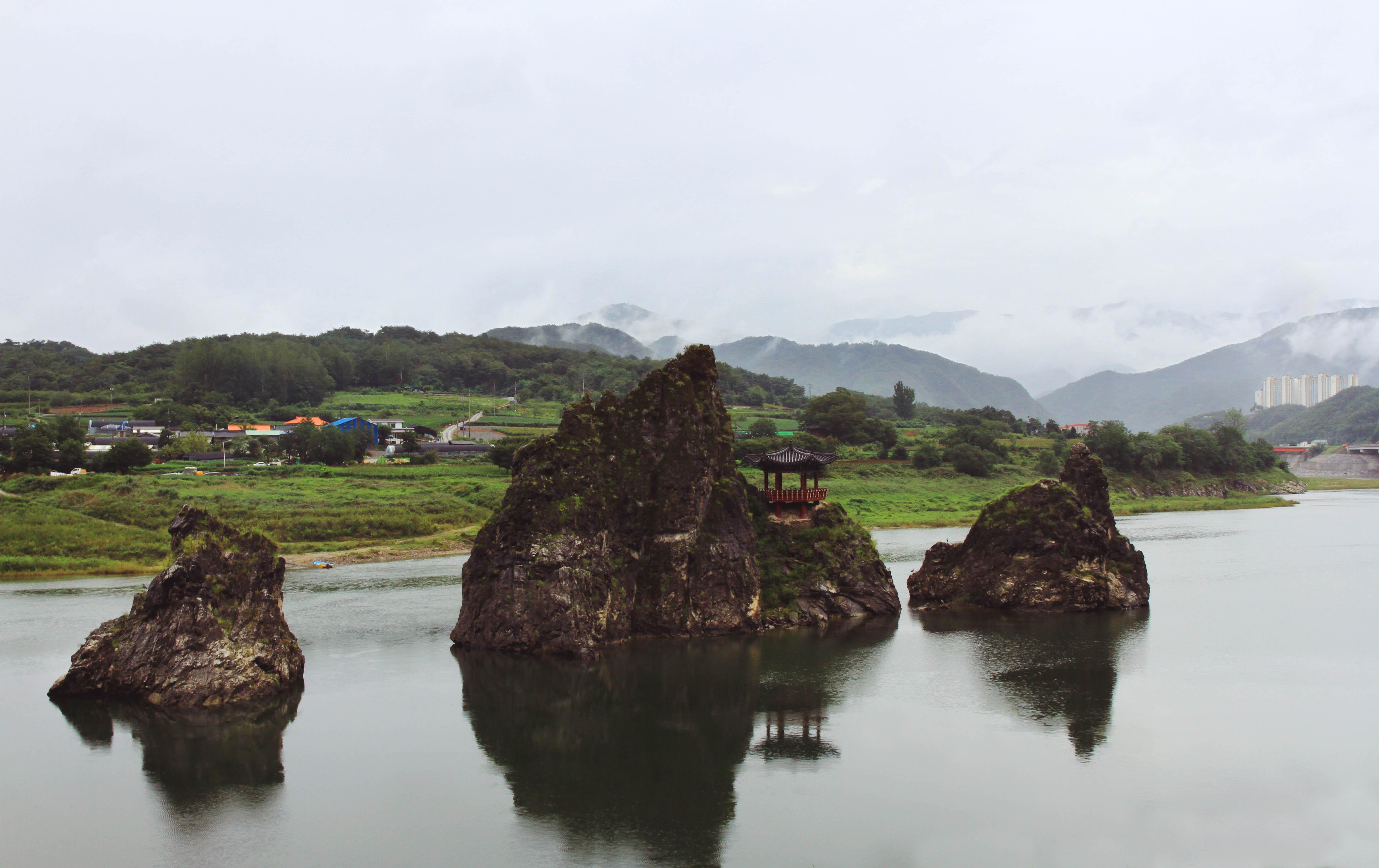 pvt-coreedusud-laetitia-danyang