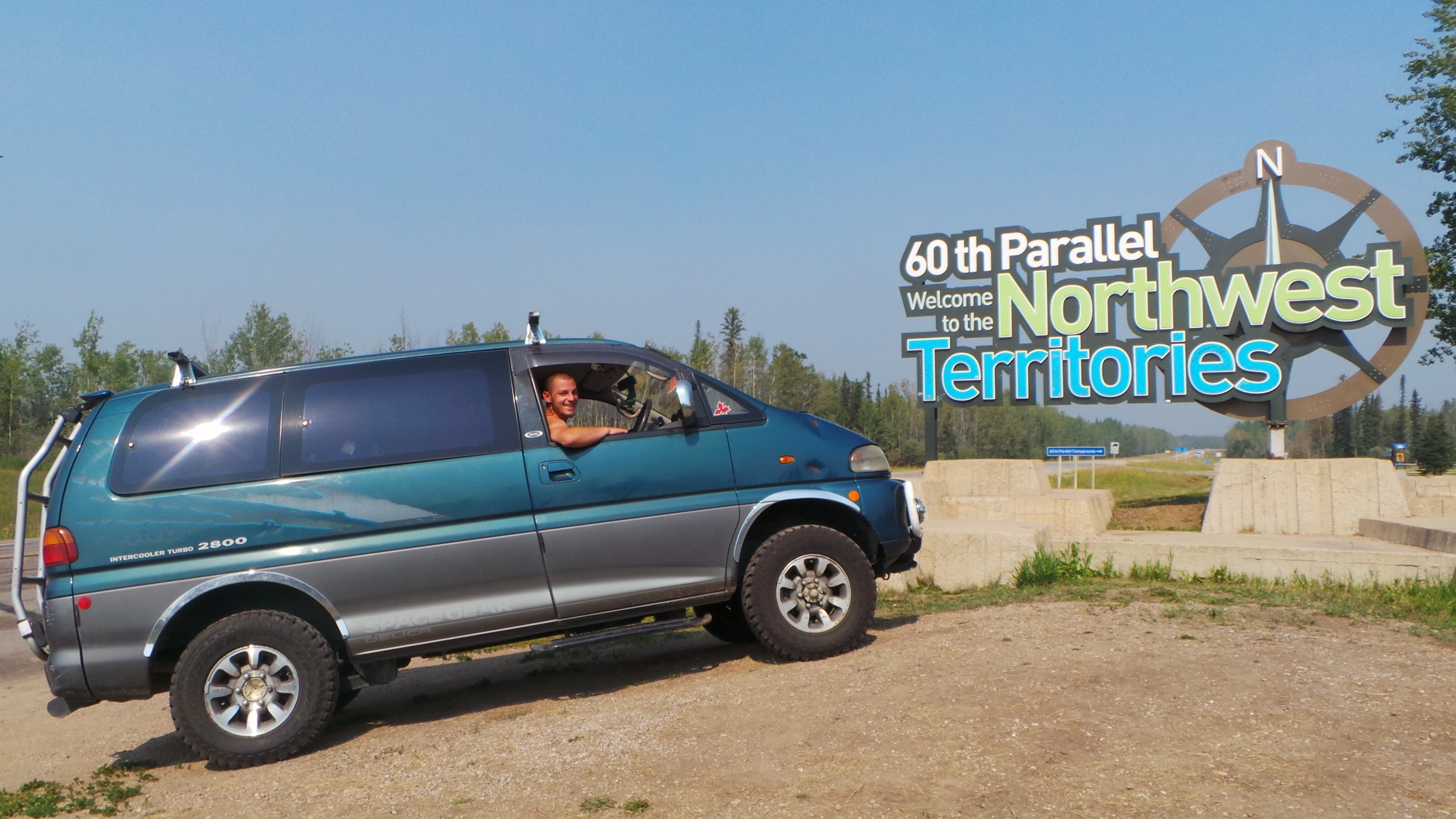 pvt-tno-adeline-yellowknife-surlaroute