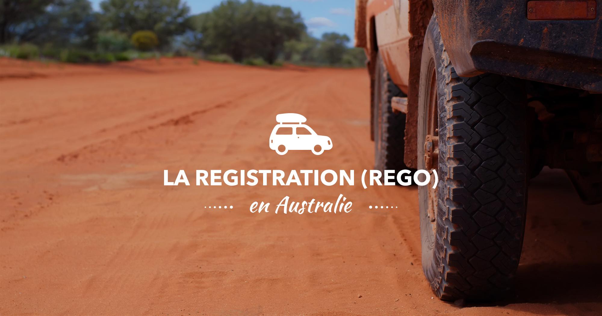 visuels-dossiers-whv-australie-registration-rego