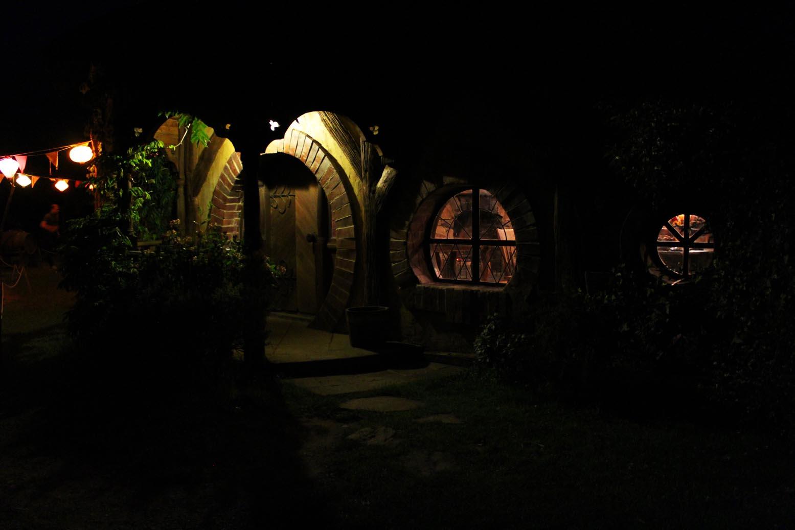 Hobbiton 15