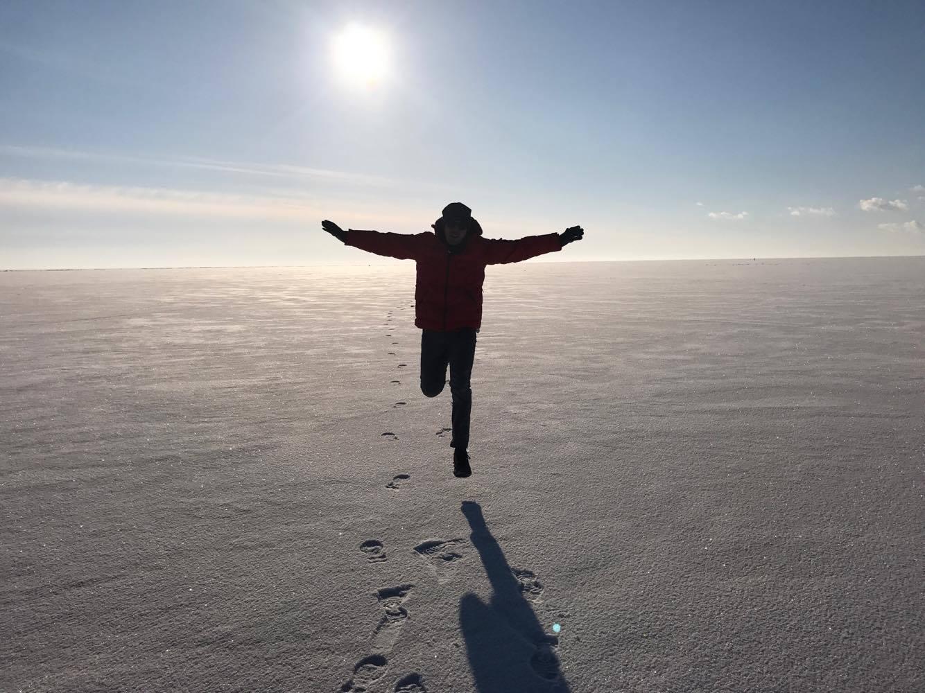 Romain PVTiste et expatrie en Russie 2