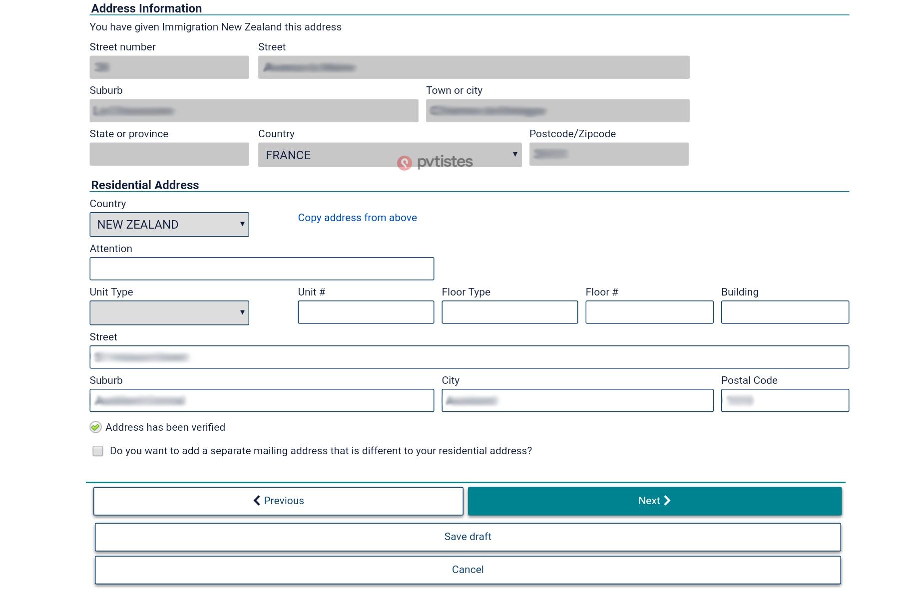 contact-info-demande-IRD-complet copie