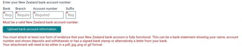 details-compte-banque