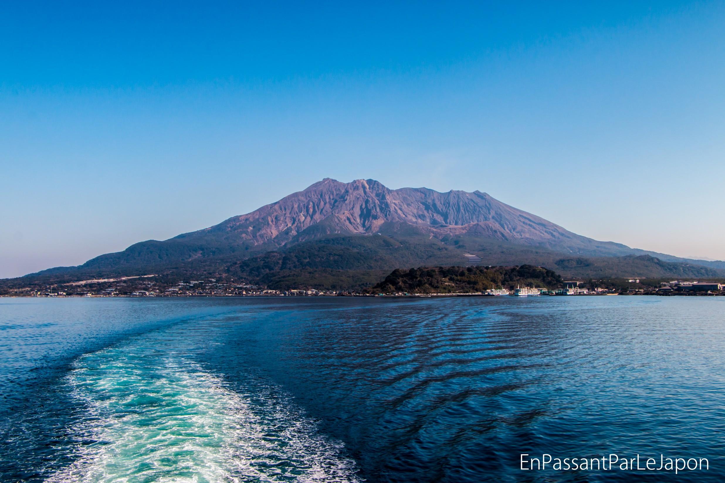 pvt-japon-sakurajima-kagoshima