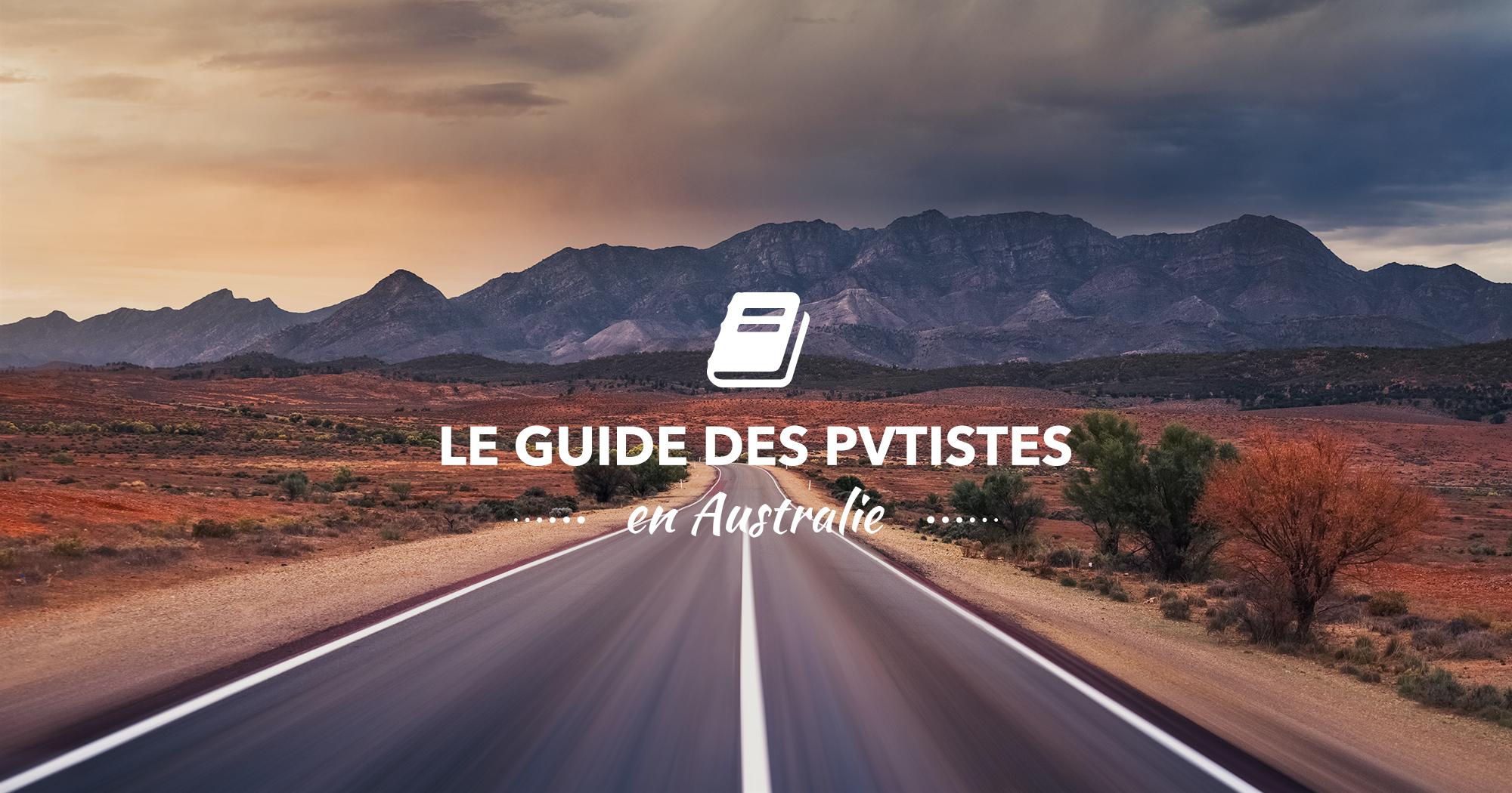 visuels-dossiers-whv-australie-guide-pvtistes