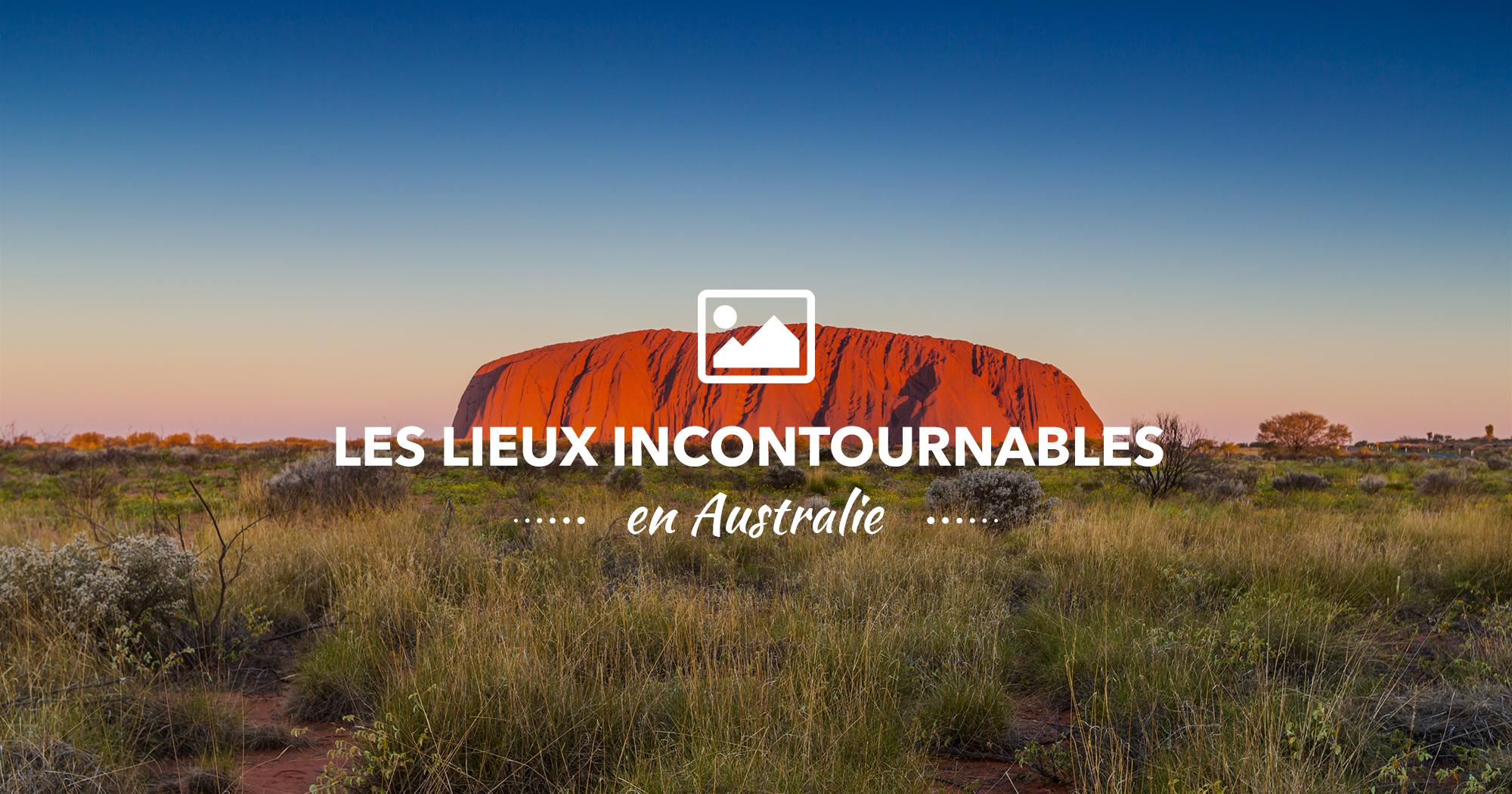 visuels-dossiers-whv-australie-lieux-incontournables