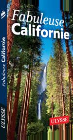 Concours Ulysse - PVTistes - Fabuleuse Californie