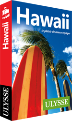 Concours Ulysse - PVTistes - Hawaii USA.png.crdownload