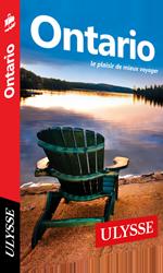Concours Ulysse - PVTistes Ontario Canada