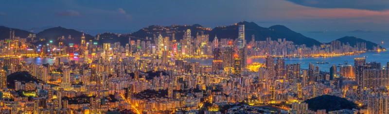 Hong-Kong-Lion-rock