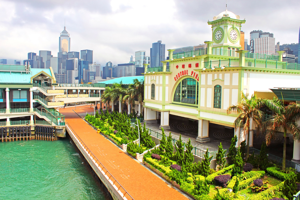 Hong-Kong-Pier-7