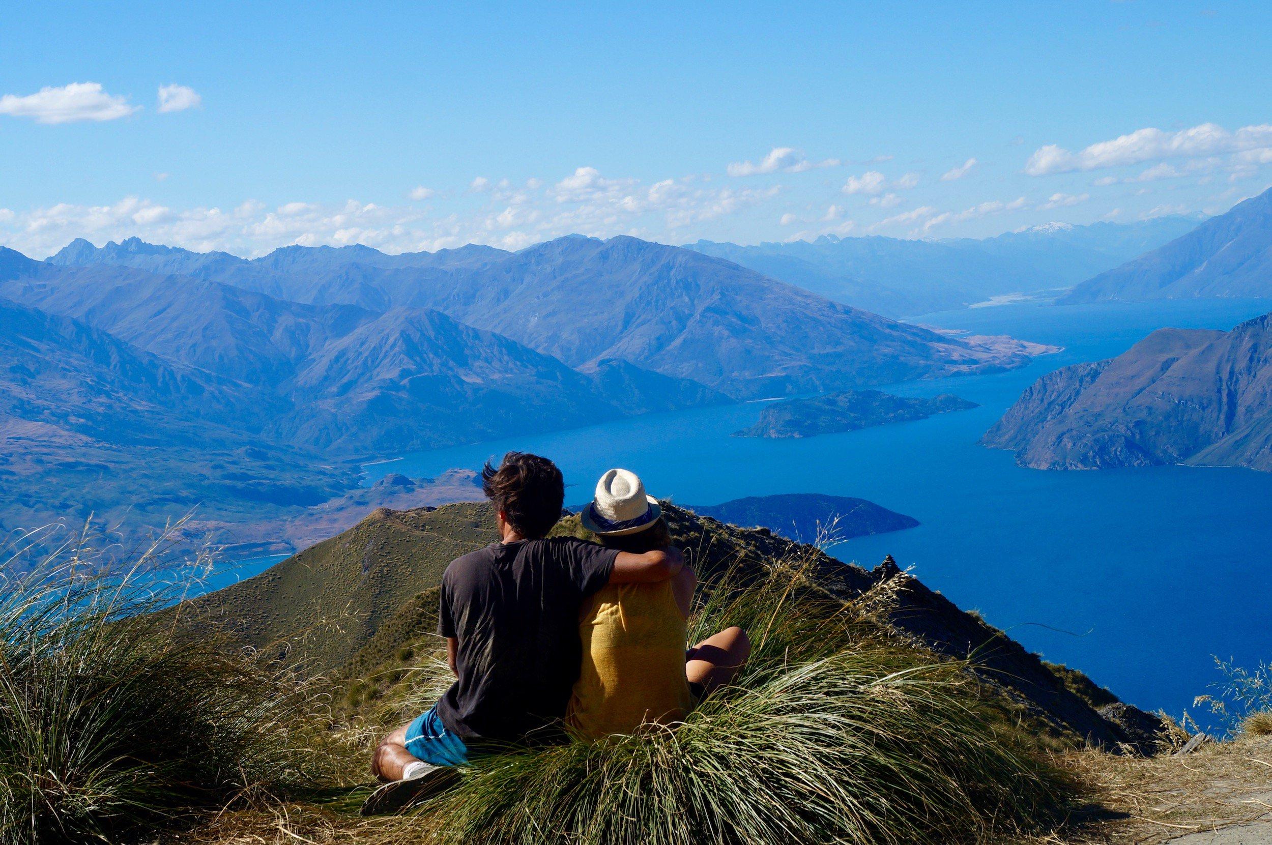 Interview-PVT-en-Nouvelle-Zelande