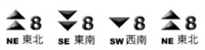 alerte-typhon-hong-kong