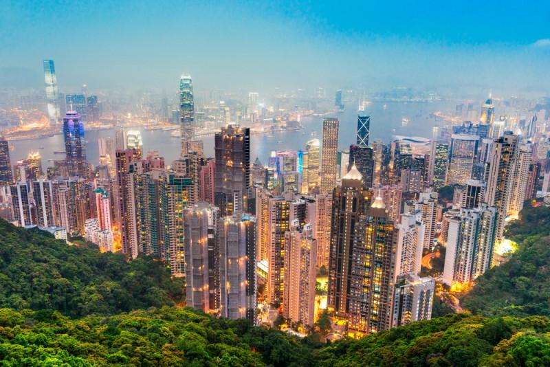 hong-kong-vue-peak-victoria