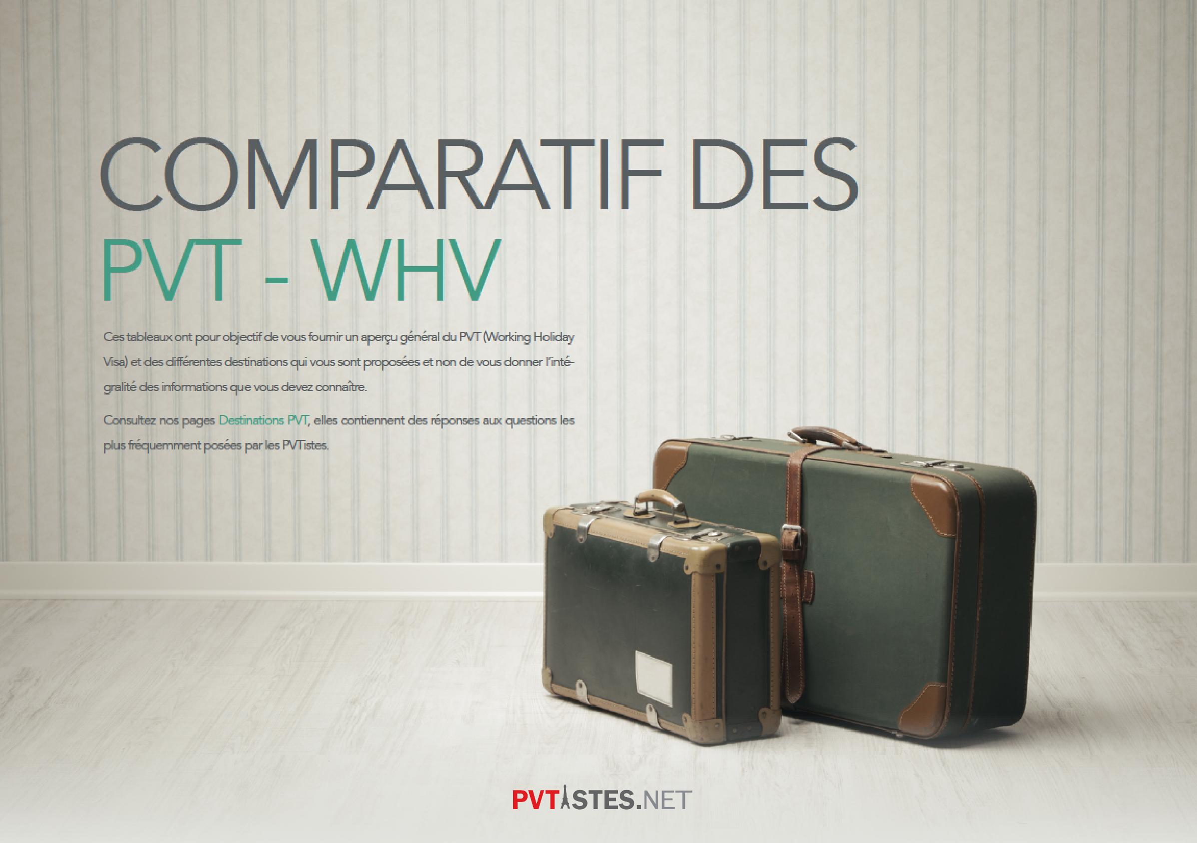 Tableau Programme Vacances-Travail - Français-logo