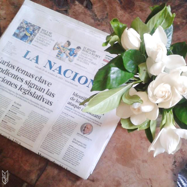 vivre-en-argentine-pvt-ma-maison-sur-le-dos-blog-voyage