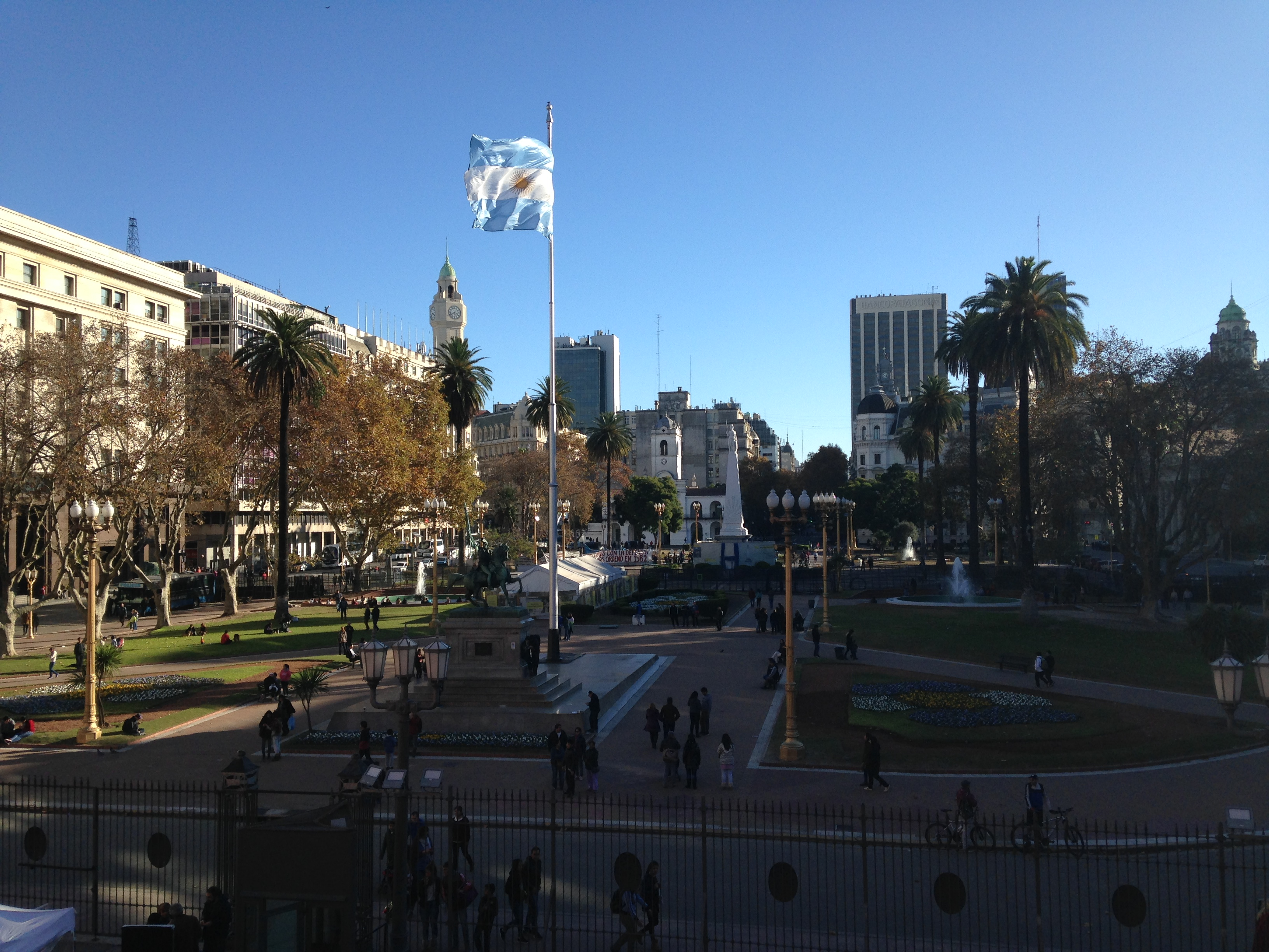 pvt-argentine-buenosaires-plaza-mayo