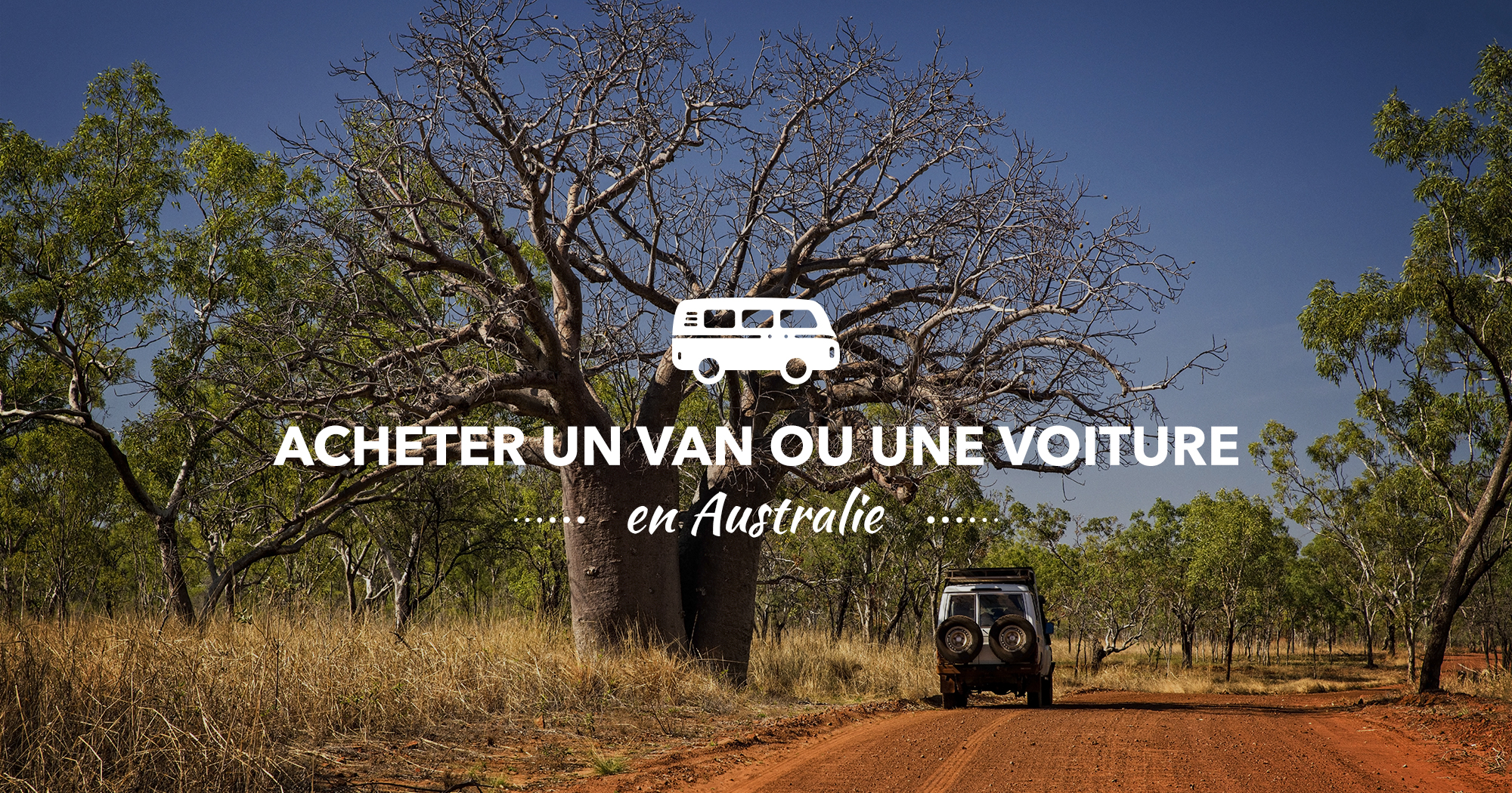 visuels-dossiers-whv-australie-acheter-voiture-van