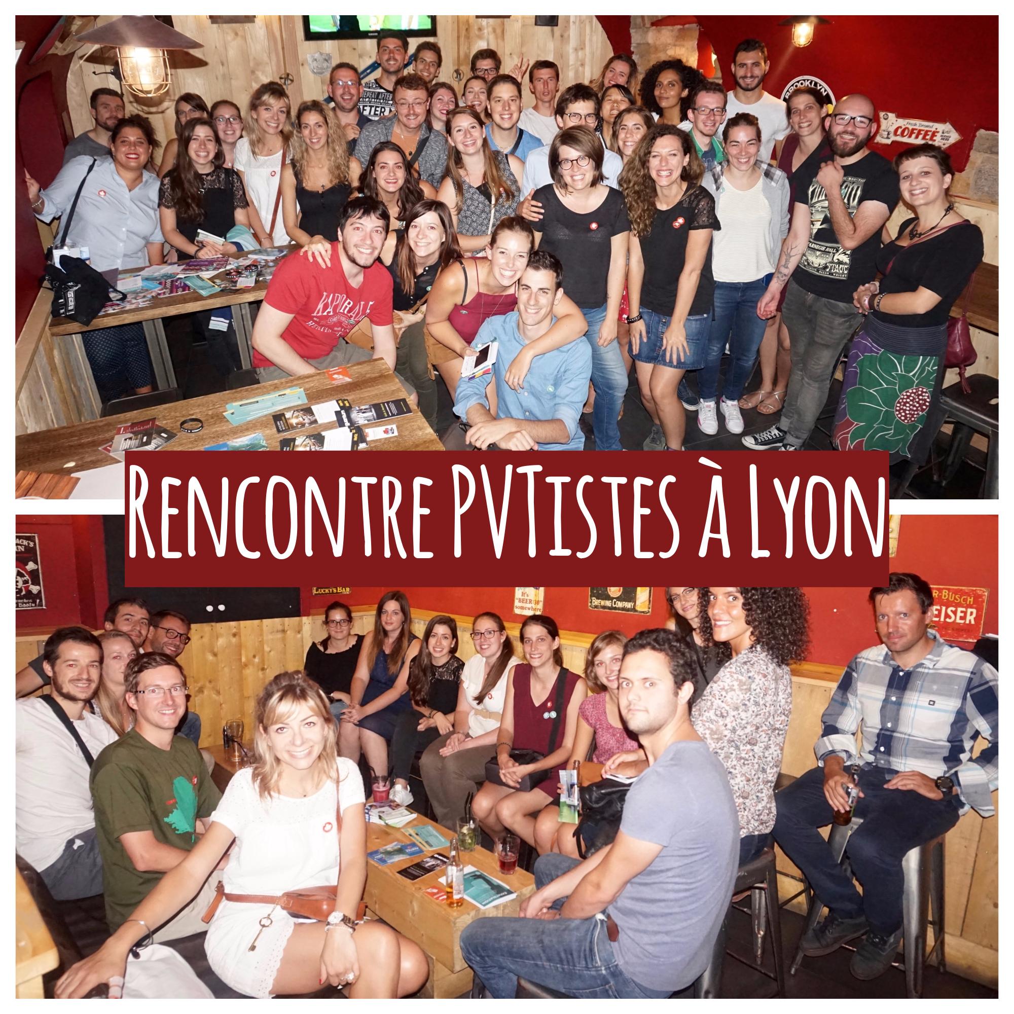 Lyon v2