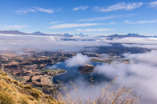 pvt-nouvelle-zelande-aurore-paysage