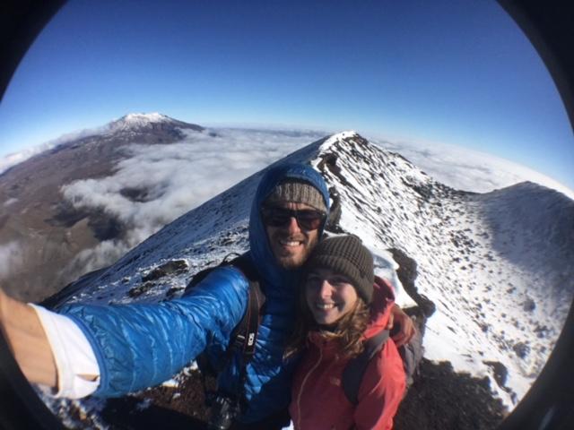 pvt-nouvelle-zelande-aurore-selfie