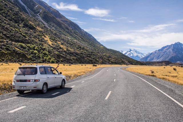 pvt-nouvelle-zelande-roadtrip-van-mont-cook