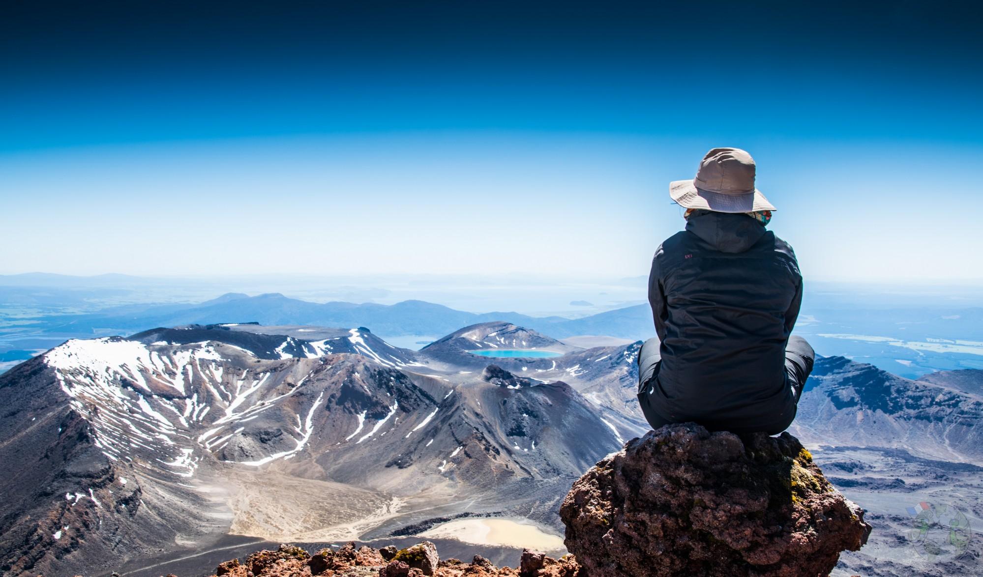 pvt-nouvelle-zelande-tongariro-sommet-twofrenchtravellers