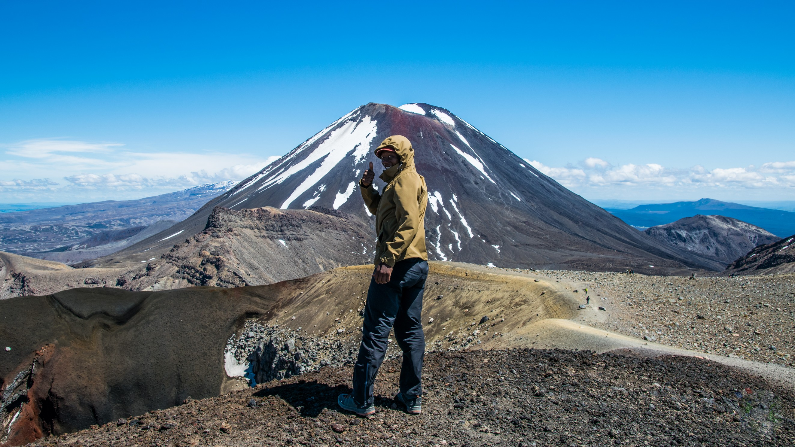 pvt-nouvelle-zelande-christopher-tongariro-twofrenchtravellers