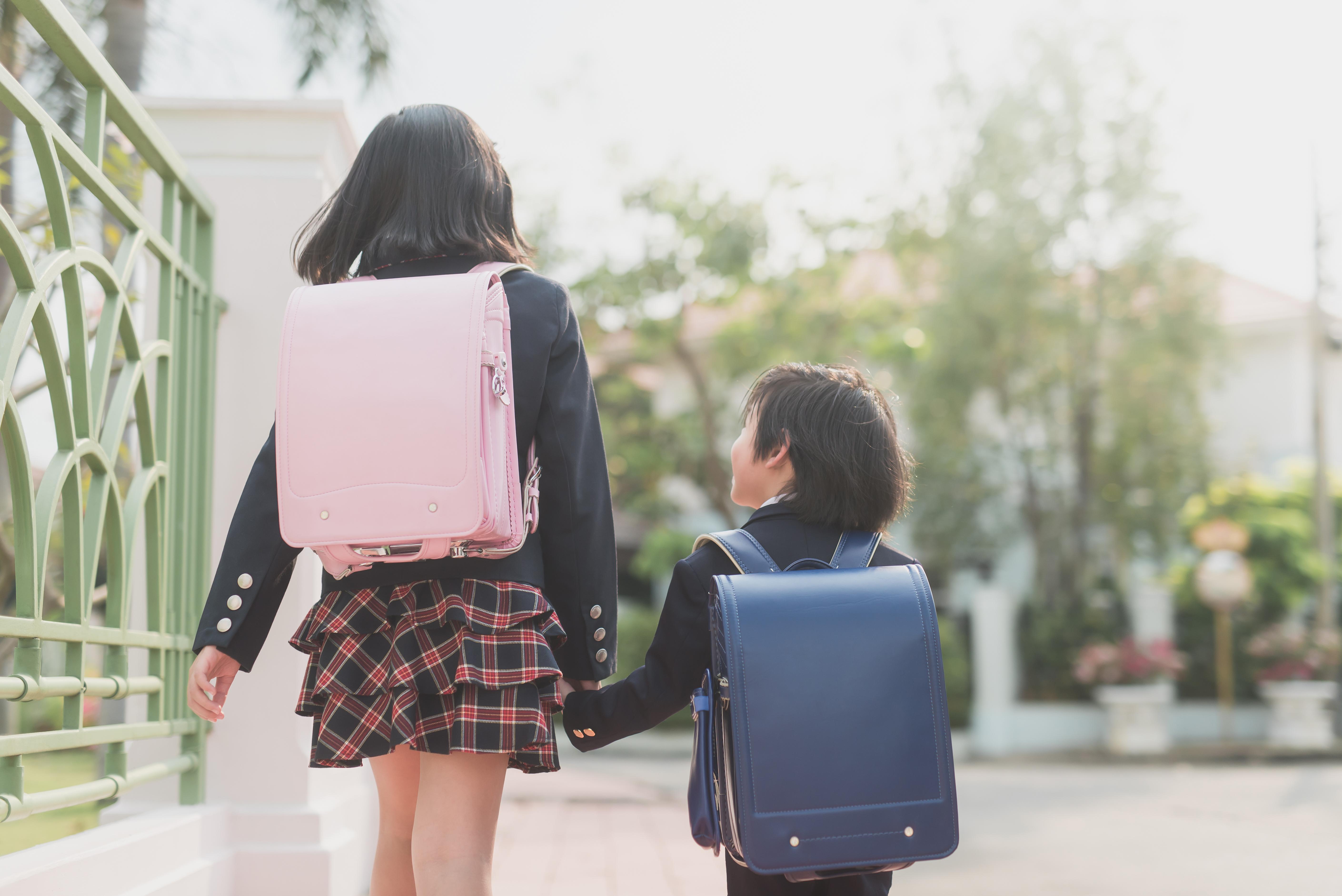 Recherche jeune fille au pair anglophone