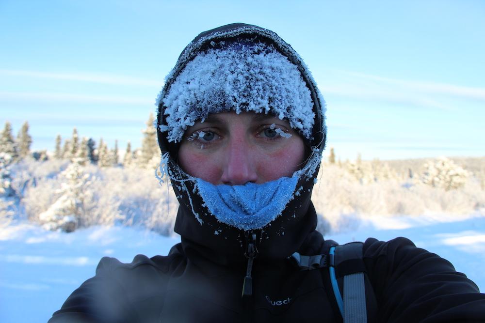 Kelly - PVT Canada - Yukon 13