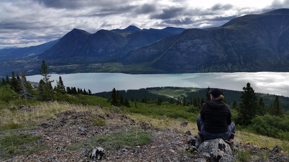 Kelly - PVT Canada - Yukon 5