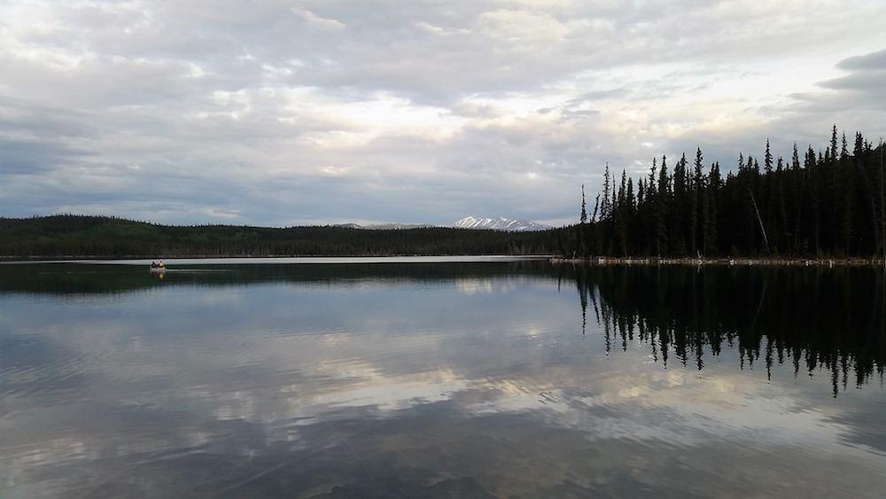 Kelly - PVT Canada - Yukon 7