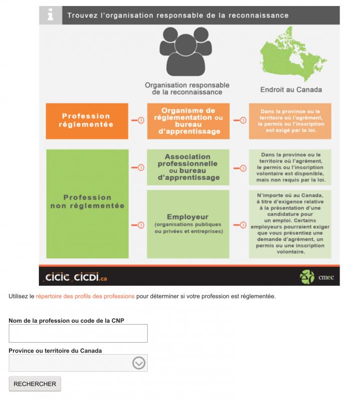 capture-cicic-exemple-profession-reglementee