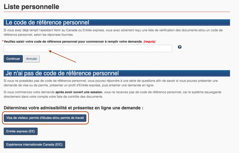 code-reference-perso-mobilite-franco