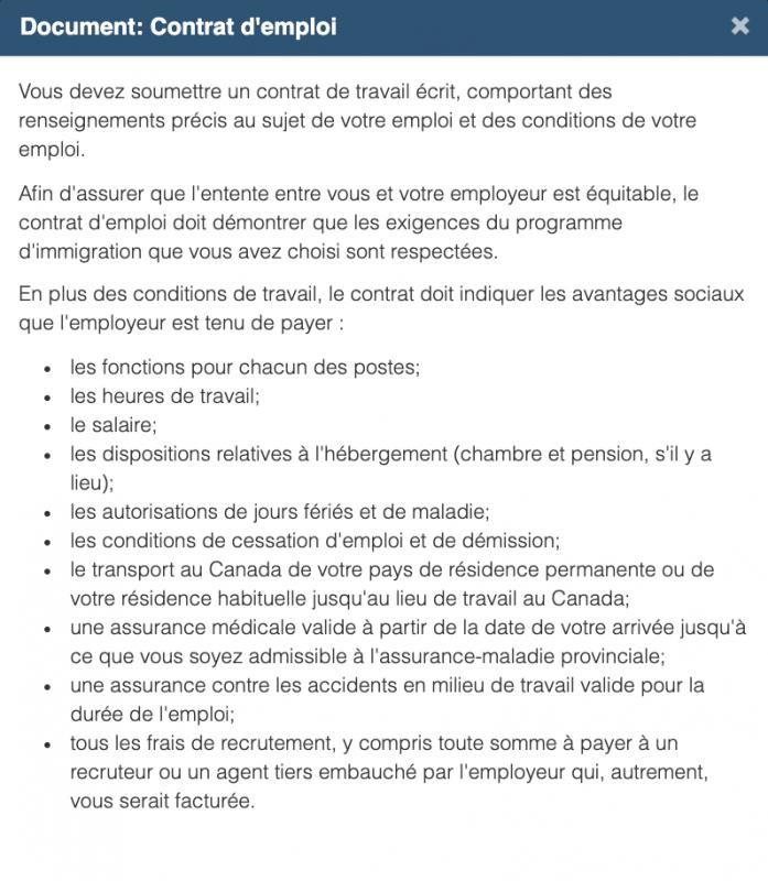 contrat-demploi
